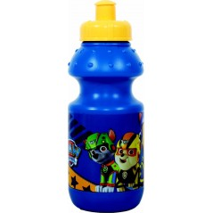 Paw Patrol Sport Bottle