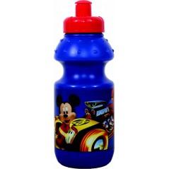 Mickey Sport Gourd