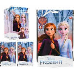 Surprisebag Frozen 2