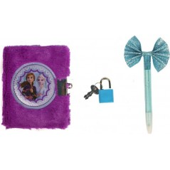 Frozen 2 Diarymit -Stift