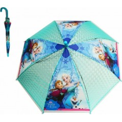 Umbrella Frozen Automatic