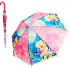 Parapluie Frozen Disney Automatique