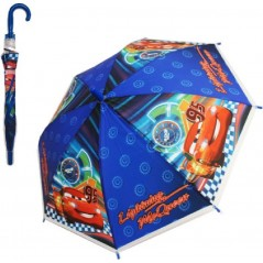 Disney Auto Mc Queen Umbrella