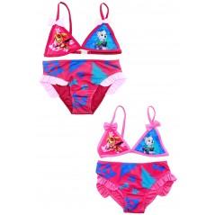 Swimsuit - Bikini - Paw Patrol