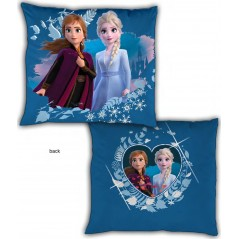 Cuscino Frozen Disney