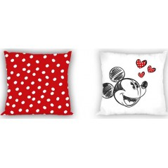 Disney Mickey Cushion