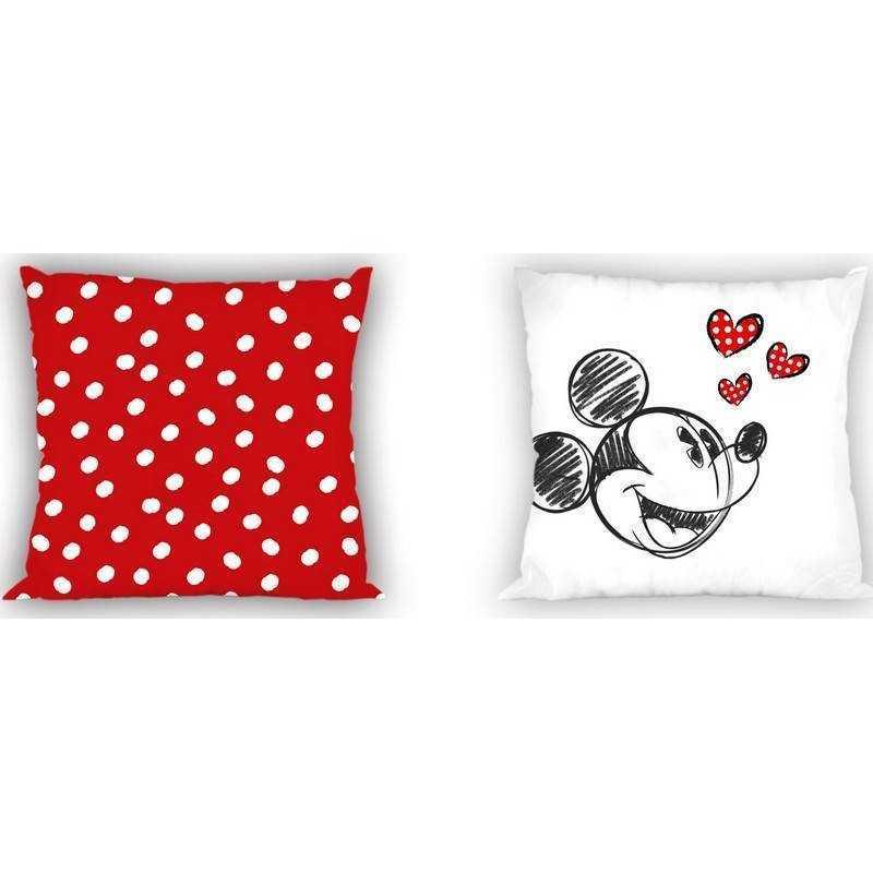 Disney Mickey Cushion
