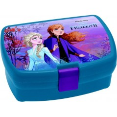 Snack box Frozen 2