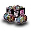 Ball Monster High