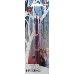Frozen Pen 4 colors