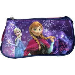 Frozen Disney Pencilcase