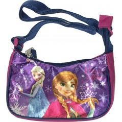 Sac bandoulière Frozen Disney