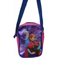 Frozen Disney Shoulder Bag