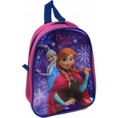 Frozen Disney Backpack 24 cm