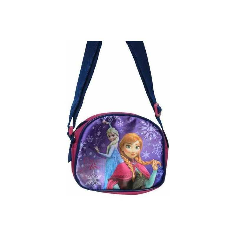 Frozen Disney Shoulder Bag