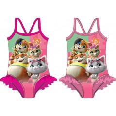 Costume da bagno 44 Cats