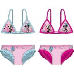 Maillot de bain - Bikini - Minnie Disney