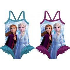 Maillot de bain Frozen Disney