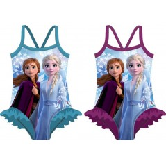 Swimsuit Frozen Disney