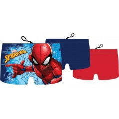 Swimsuit Spider-man