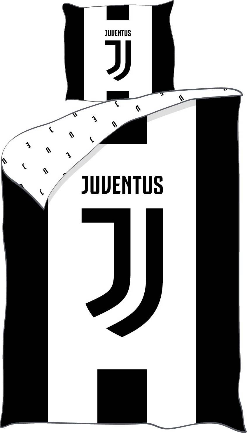 Cheap Bed Linen F Juventus License Wholesaler Linens