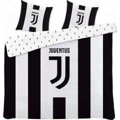Bed linen Juventus