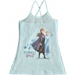 Frozen 2 Beach dress