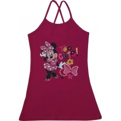 Sukienka plażowa Minnie Disney