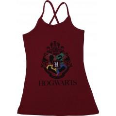 Sukienka plażowa Harry Potter