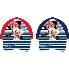 Minnie Disney Cap