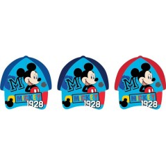 Mickey Disney Cap