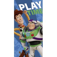 Toy Story 4  beach towel or bath towel