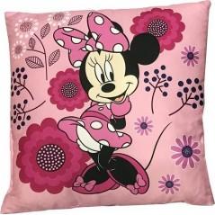 Cuscino per la gamma di pigiami Minnie Disney