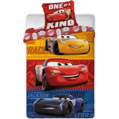Set per bambole Disney Cars