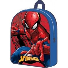 Spider-man backpack - Marvel