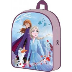 Frozen 2 Disney 30 cm backpack