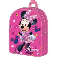 Minnie Disney 30 cm backpack