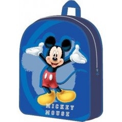 Mickey Disney 30 cm backpack