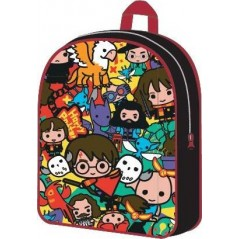 Harry Potter 30 cm backpack