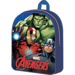 Avengers backpack - Marvel