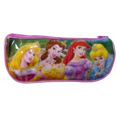 Trousse Princesse Disney