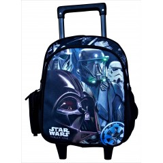 Sac à dos Trolley Star Wars 34 cm