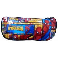 Trousse Spider-man