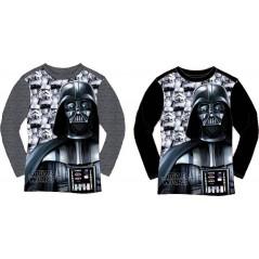 T-shirt a maniche lunghe Star Wars