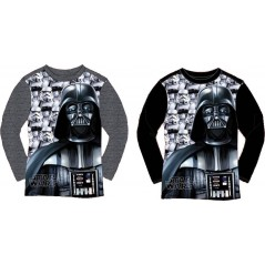 T-shirt manches Longues Star Wars