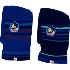 Mickey Disney cappuccio