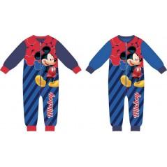 Piżama typu kombinezon Mickey Disney