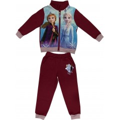 Ensemble Jogging Frozen 2 Disney