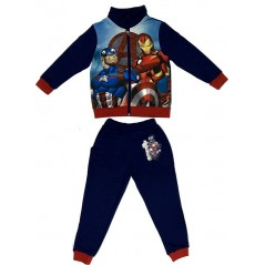 Avengers Marvel Jogging Set