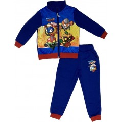 Superzings Jogging Set